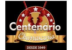 Churrascaria Centenário - Desde 1949